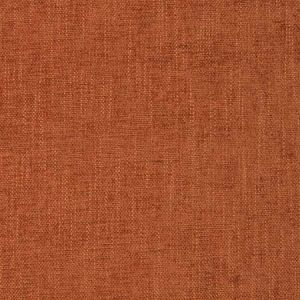 S2739 Sienna Greenhouse Fabric
