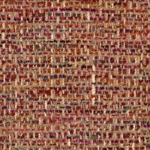 S2740 Cinnabar Greenhouse Fabric