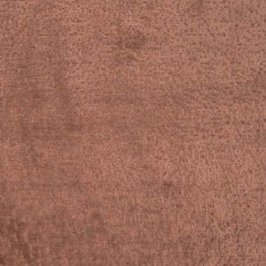 S2741 Dusty Rose Greenhouse Fabric