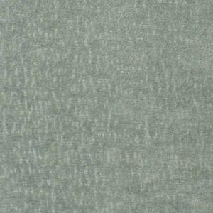 S2747 Aqua Greenhouse Fabric