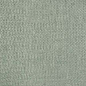 S2748 Aquamarine Greenhouse Fabric