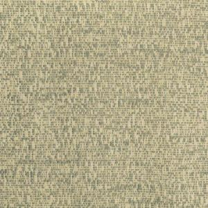 S2752 Sky Greenhouse Fabric