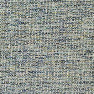 S2759 Lapis Greenhouse Fabric