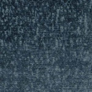 S2763 Ocean Greenhouse Fabric