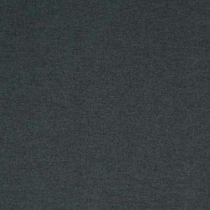 S2765 Navy Greenhouse Fabric