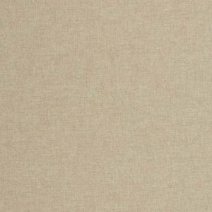 S2788 Custard Greenhouse Fabric