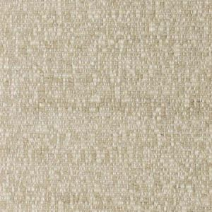 S2790 Linen Greenhouse Fabric