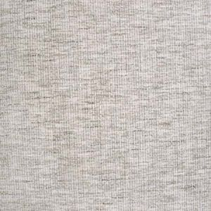 S2792 Moonstone Greenhouse Fabric