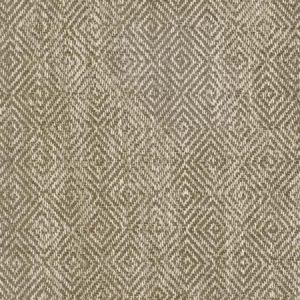 S2795 Hemp Greenhouse Fabric