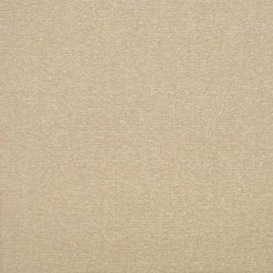S2802 Parchment Greenhouse Fabric