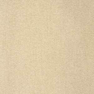 S2803 Snow Greenhouse Fabric