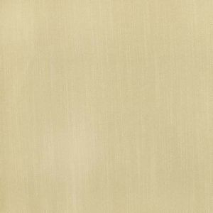 S2806 Parchment Greenhouse Fabric