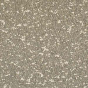 S2809 Granite Greenhouse Fabric
