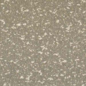S2809 Granite Greenhouse Fabric