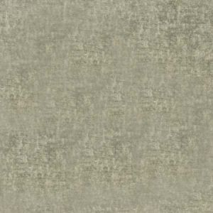 S2811 Grey Greenhouse Fabric