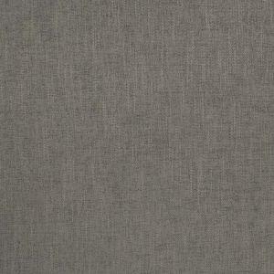 S2813 Slate Greenhouse Fabric