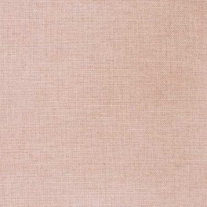 S2828 Rose Quartz Greenhouse Fabric