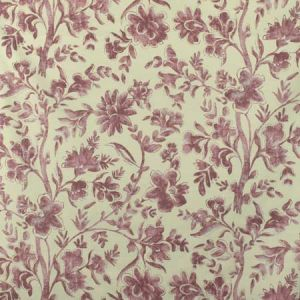 S2832 Claret Greenhouse Fabric
