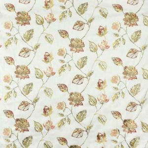 S2834 Sunset Greenhouse Fabric