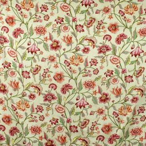 S2845 Taffy Greenhouse Fabric