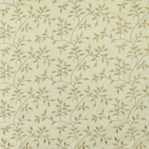 S2852 Amber Greenhouse Fabric