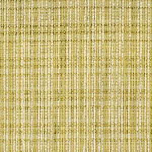 S2854 Citron Greenhouse Fabric