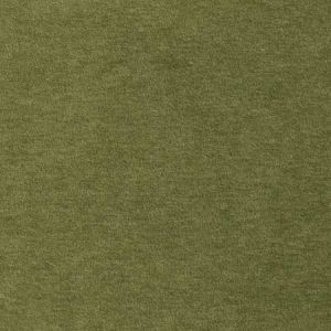 S2858 Aspen Greenhouse Fabric