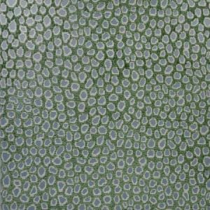 S2859 Sage Greenhouse Fabric