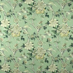 S2860 Julep Greenhouse Fabric