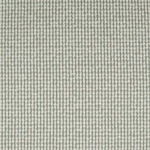 S2867 Sky Greenhouse Fabric