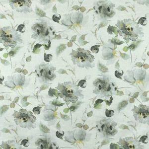 S2869 Cloud Mist Greenhouse Fabric