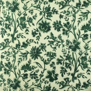 S2874 Woodland Greenhouse Fabric
