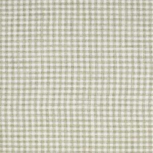 S2886 Dove Greenhouse Fabric