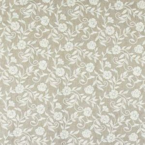 S2887 Linen Greenhouse Fabric