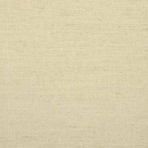 S2891 Parchment Greenhouse Fabric