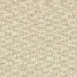 S2895 Flax Greenhouse Fabric