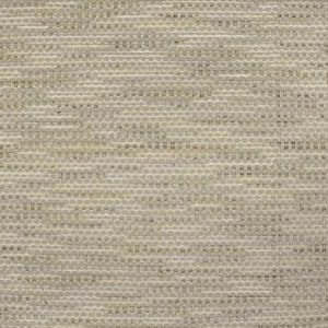 S2899 Travertine Greenhouse Fabric