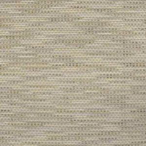 S2899 Travertine Greenhouse Fabric
