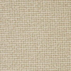 S2900 Linen Greenhouse Fabric