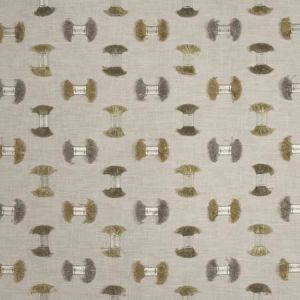 S2901 Travertine Greenhouse Fabric