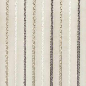 S2911 Travertine Greenhouse Fabric