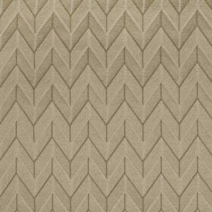 S2914 Champagne Greenhouse Fabric