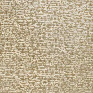 S2916 Linen Greenhouse Fabric