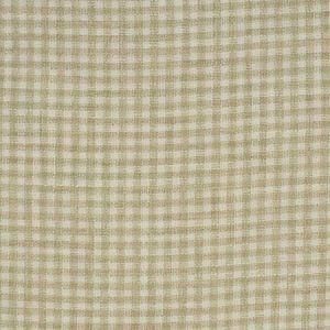 S2918 Beach Greenhouse Fabric