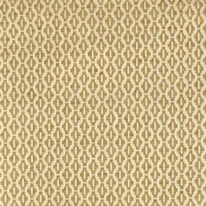 S2924 Natural Greenhouse Fabric
