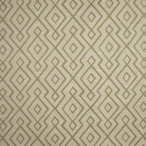 S2927 Linen Greenhouse Fabric