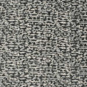 S2942 Flannel Greenhouse Fabric