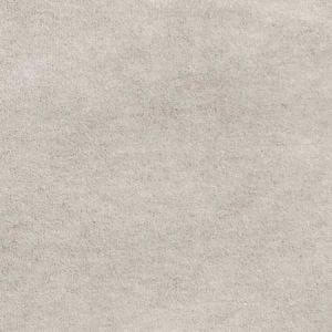 S2950 Fog Greenhouse Fabric