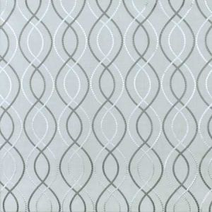 S2952 Steel Greenhouse Fabric