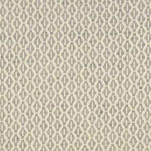 S2958 Fog Greenhouse Fabric
